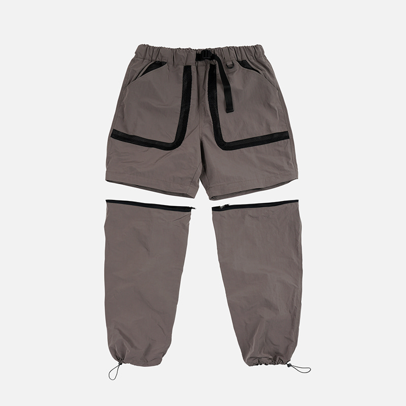 [PENFIELD X FRIZMWORKS] Division utility pants _ light brown
