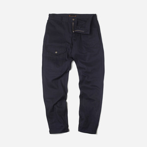 Adventurer army pants _ navy